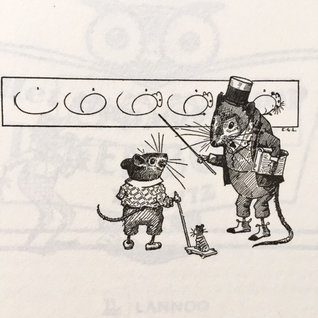 Het stap voor stap tekenboek de verhalenwinkel for Koivijver bouwen stap voor stap